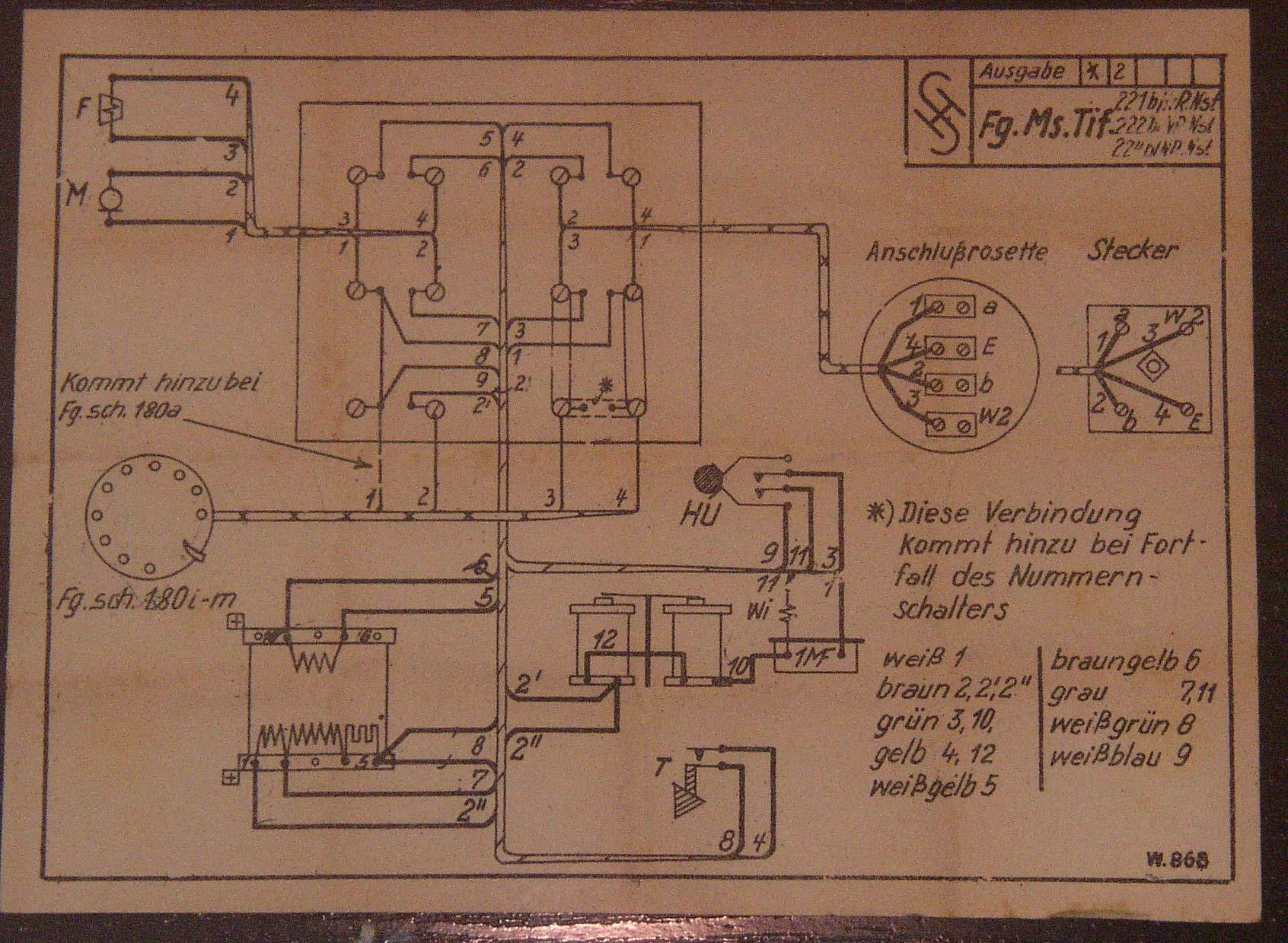 Ziemlich Lichtmaschine Schaltplan Ausweichen Fotos - Der Schaltplan ...
